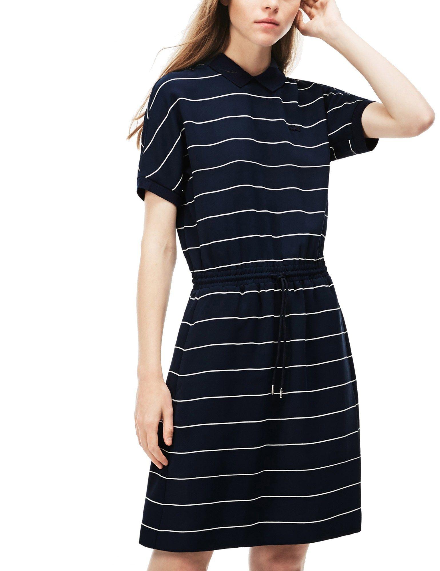 Pin by dress.gr on Γυναικεία μόδα  81605b659f1