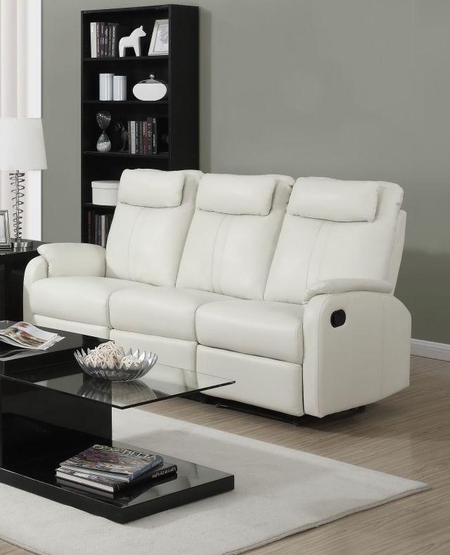 maison ethier 357532 les specialites monarch inc mobilier de salon sofa et causeuse inclinable