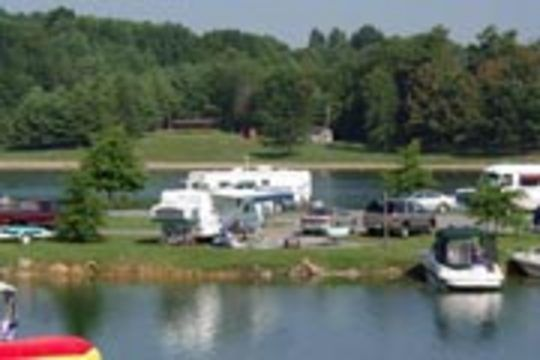 Battle Run Wv Rv Parks Campgrounds Camping Places