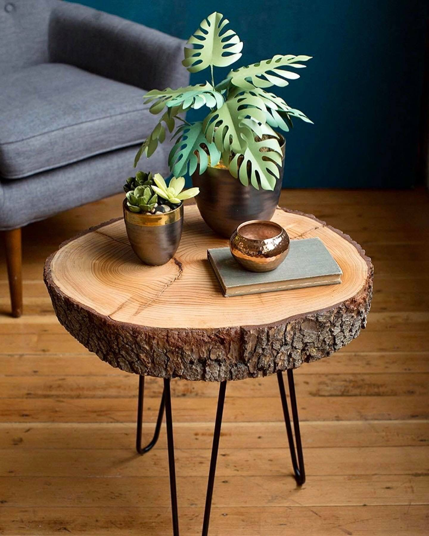Pin By Holly Humphlett On Diy Wood Coffee Table Diy Wood Diy Wooden Projects [ 1800 x 1440 Pixel ]