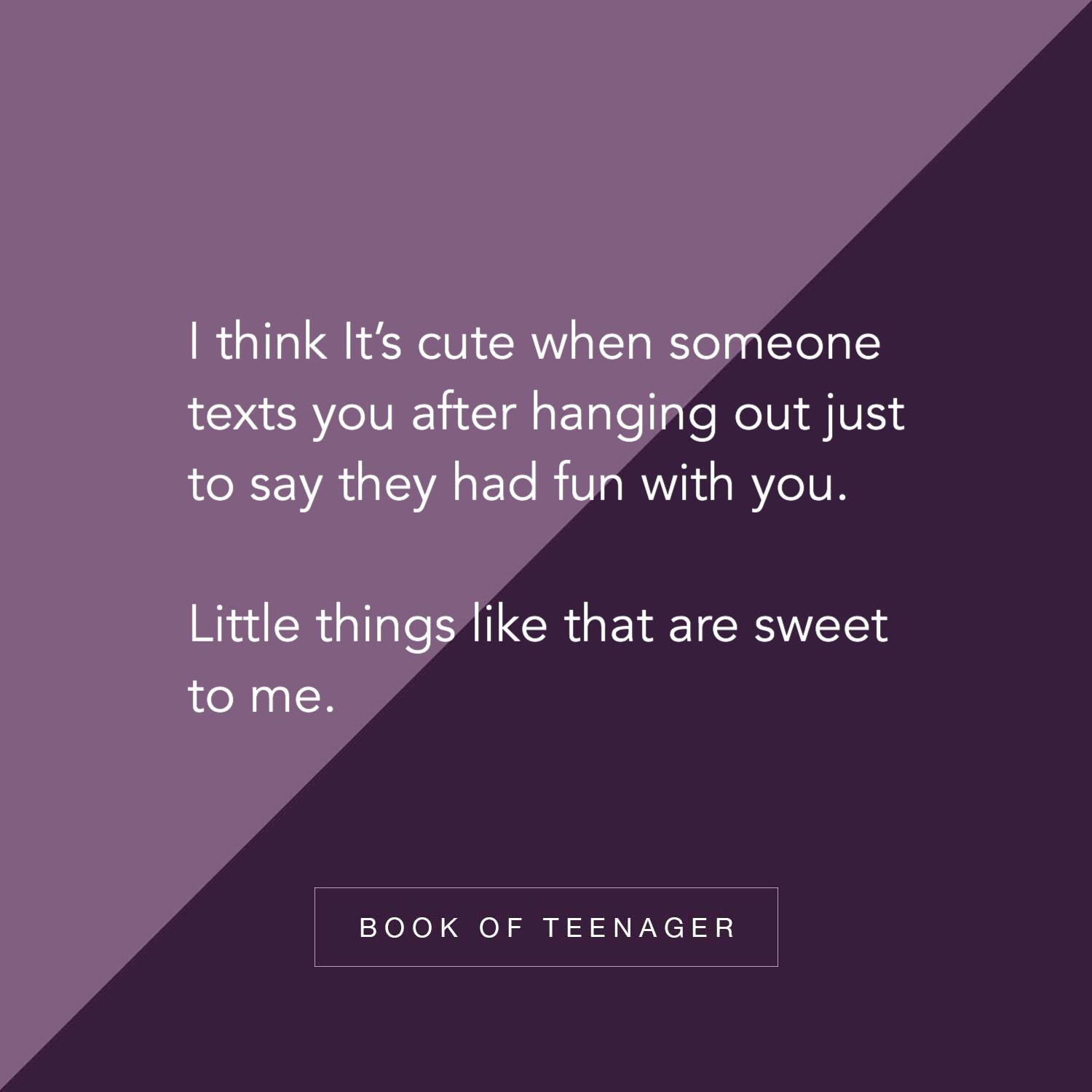 For More Amazing Posts Like This Follow Us On Instagram Bookofteenager Deep Thought Quotes Emotional Quotes Quotes About Strength And Love