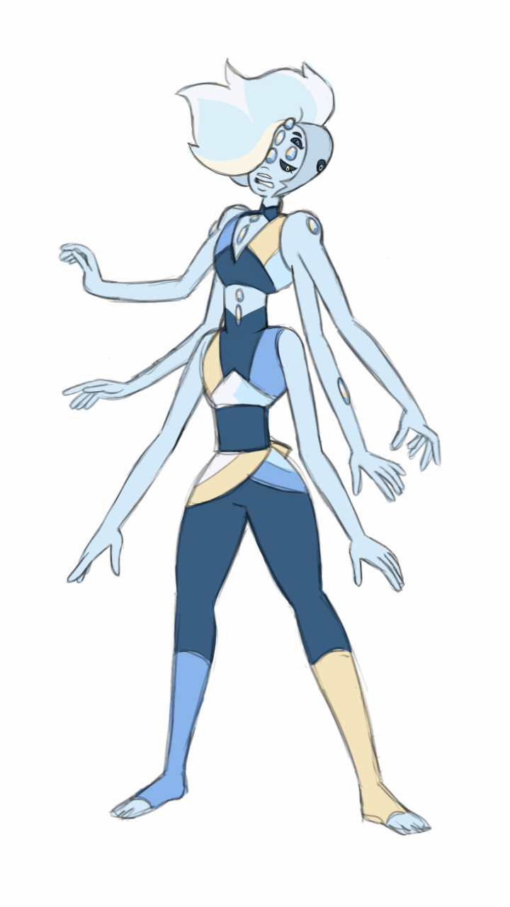 Pin By Knockabiller On Reference Pink Diamond Steven Universe Steven Universe Fan Fusions