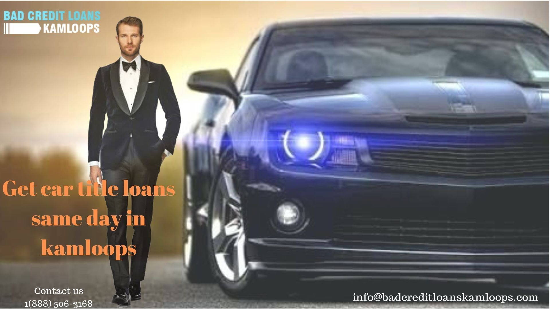 Understand The Working Of Personal Loan In 2020 Personal Loans Personal Loans Online Loan Calculator