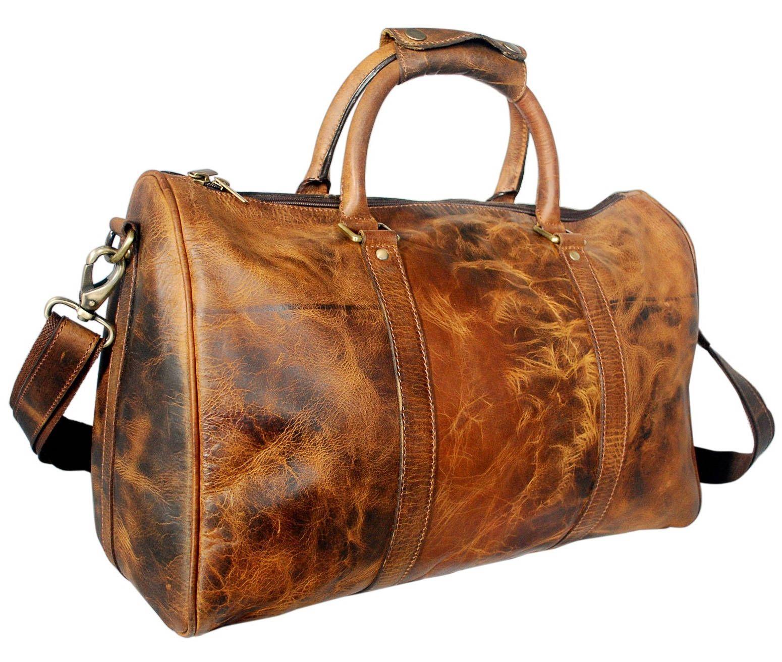 7fb0ca368f Duffel Bag