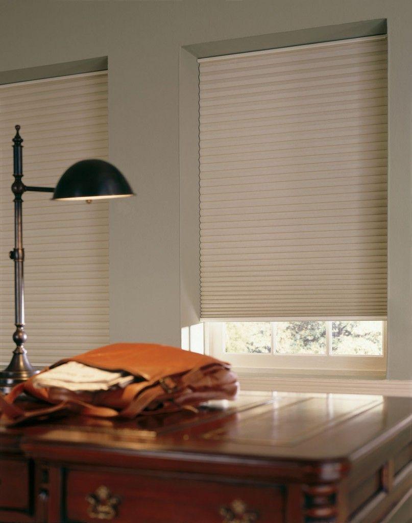 blackout cellular shades baritone blackout blindsmaxcom blinds pinterest window coverings window and shaped windows - Blackout Cellular Shades