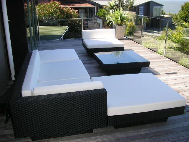Serenity Pools - Outdoor Furniture | Outdoor furniture ...