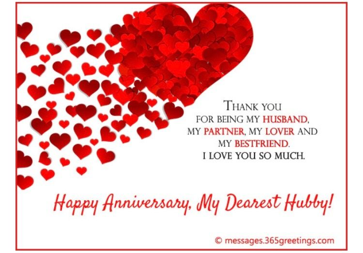 Pin by Starbright on Happy Anniversary Anniversary