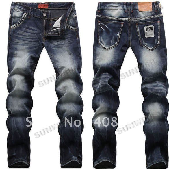 Mens Bke Jeans Bke jeans for men buckle jeans | Jeanz Hype ...
