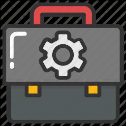 Customer Services Preferences Technical Assistance Technical Service Technical Support Icon Support Icon Marketing Internet Marketing