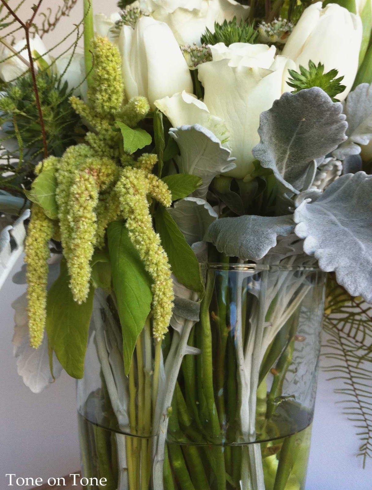 Tone on tone february flowers flowers pinterest flowers tone on tone february flowers izmirmasajfo