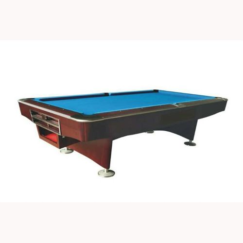 Snooker Table Recommend Snooker Cue Billiards Accessories Snooker - Good pool table brands