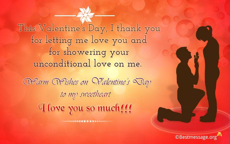 Valentine Day Love Messages For Mom Valentine Mother Quotes Love Messages For Wife Valentines Day Messages Valentine Text Messages