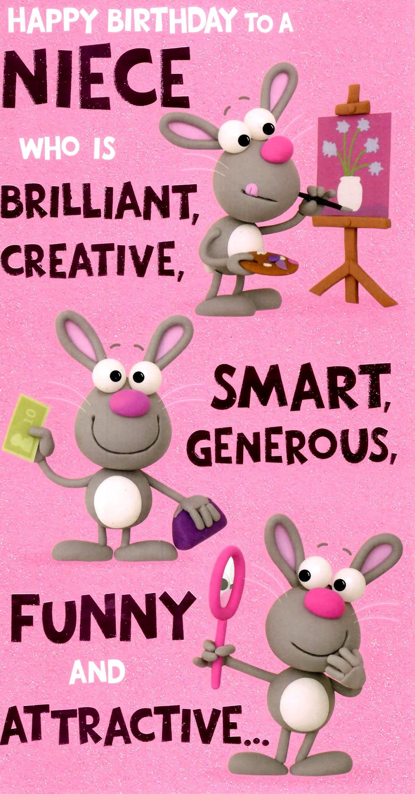 Birthday-invitations-card-1st-birthday-card-cute-funny