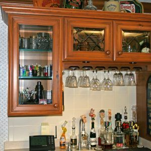 add glass inserts to with images kitchen wall cabinets cabinet doors kitchen cabinet doors on kitchen cabinets glass inserts id=62660