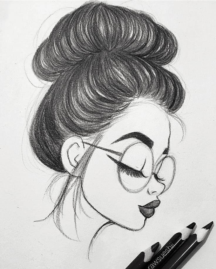 Tumblr Drawing Idea Nel 2019 Cose Da Disegnare Disegni E
