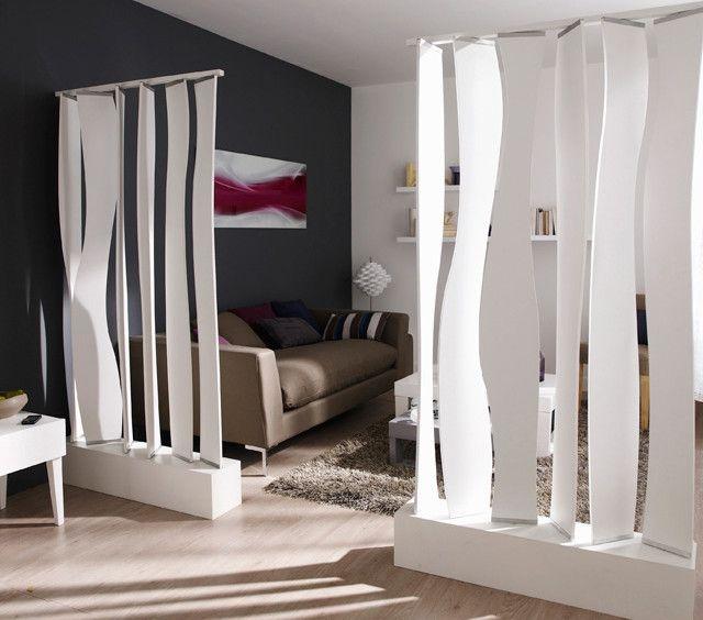 30 Cloisons Decoratives Pour Separer Deco Avec Images Cloison