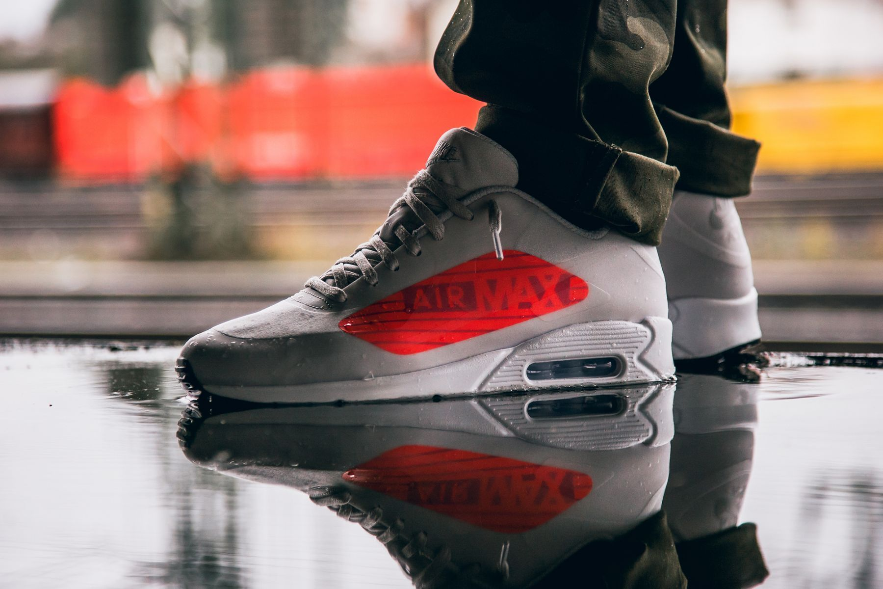 cheap for discount c4cd2 f35fc Air Max 90, Nike Air Max, Outfit Of The Day, Air Jordans,