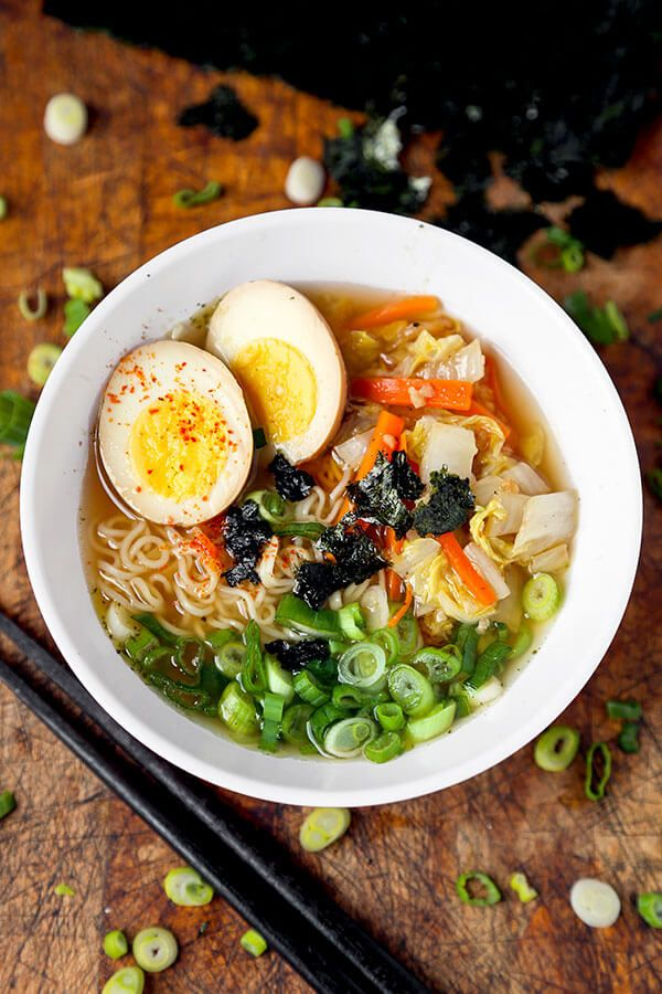 27 japanese recipes you can make at home 27 japanese recipes you can make at home easy healthy japanese food forumfinder Image collections