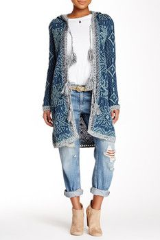 Free People Pom Pom Sweater Sponsored By Nordstrom Rack Clothes