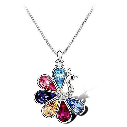 Authentic Designer Indian Thewa Rajasthani Style Jewelry Set for Women AZINTH017-GBK