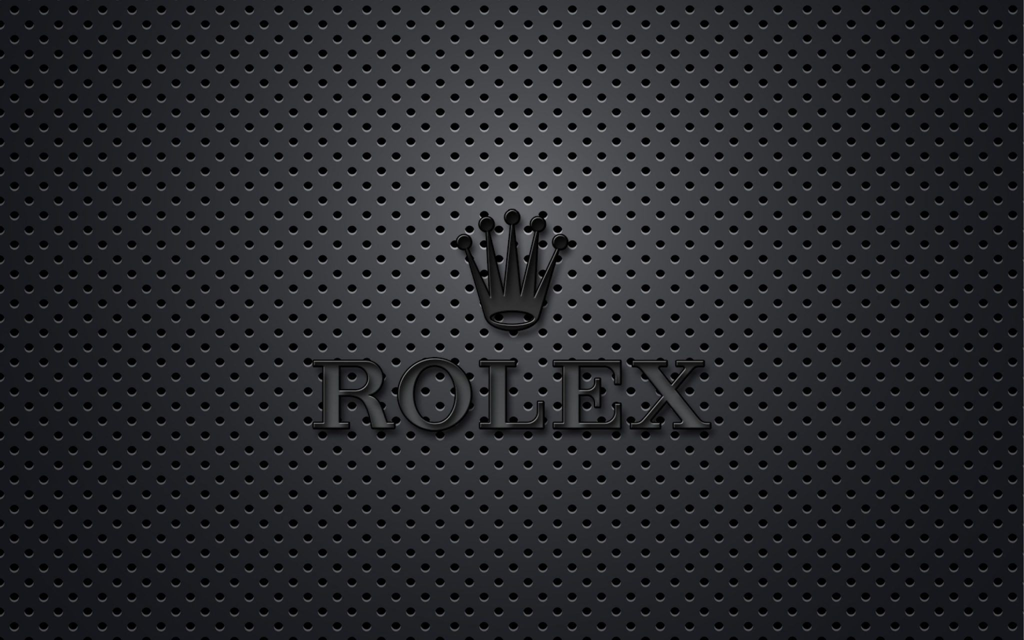 rolex crown wallpapers hd for desktop wallpaper background on other