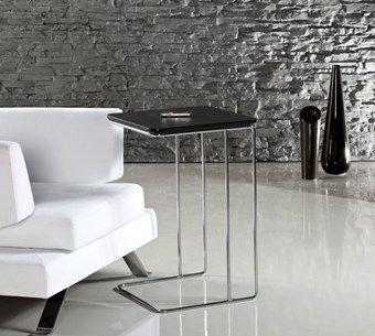Cordoba боковий столик