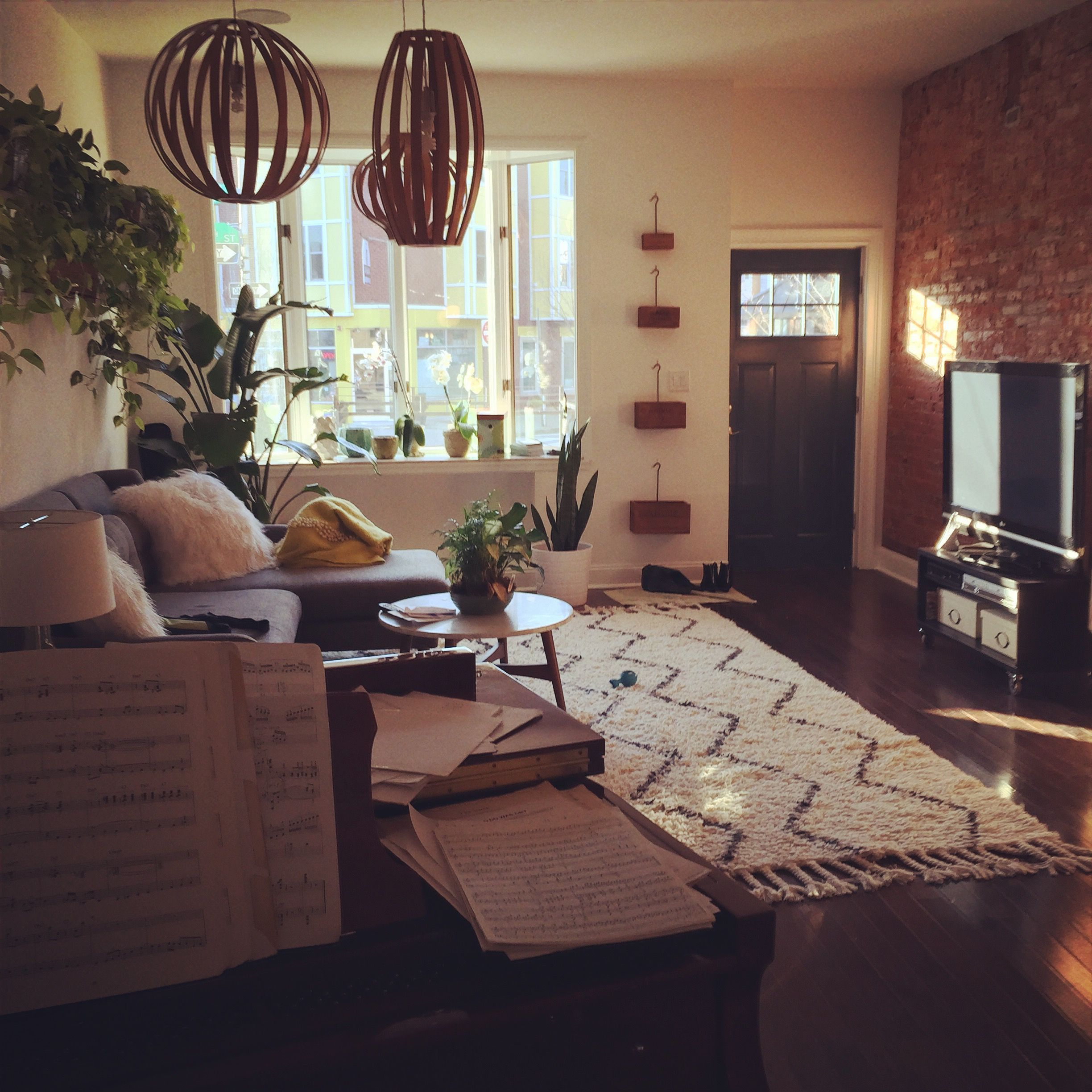 Pin by becky snowden on theme ideas pinterest living rooms room