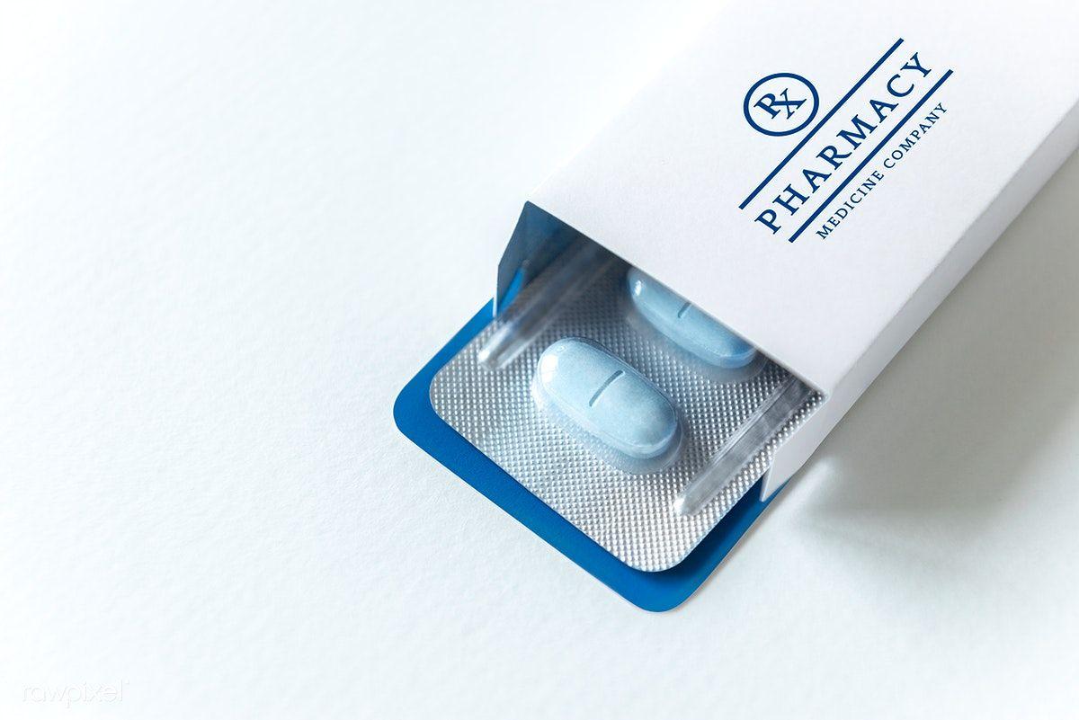 Download Download Premium Psd Of Medication Branding And Packaging Mockup 531762 Packaging Mockup Medicine Boxes Free Packaging Mockup