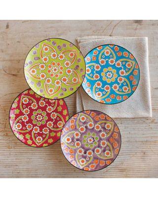 stress free shindig paperware that takes the cake schne muster porzellan und geschirr - Geschirr Muster