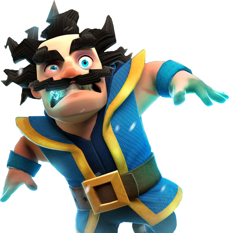 Pay Attention A Massive Giveaway For Free Clash Of Clans Gems Is Going On You Know This Will Help You Do Clash Royale Clash Royale Personajes Clash Of Clans