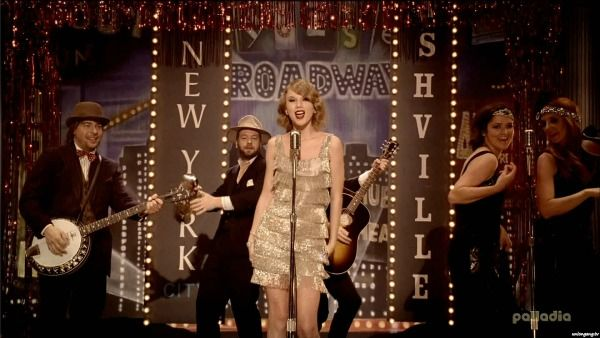 Image result for taylor swift mean