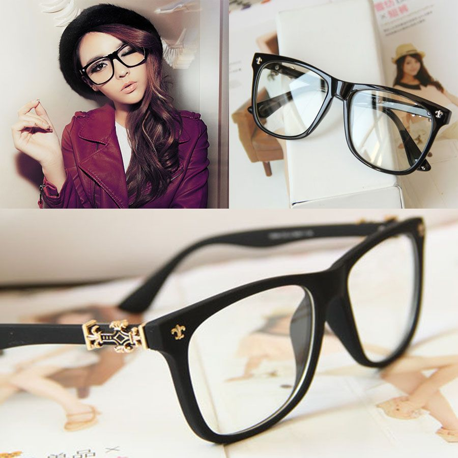 designer eyeglasses frames  2013 Fashion Famous Designer Brands Women And Men Eye Glasses ...