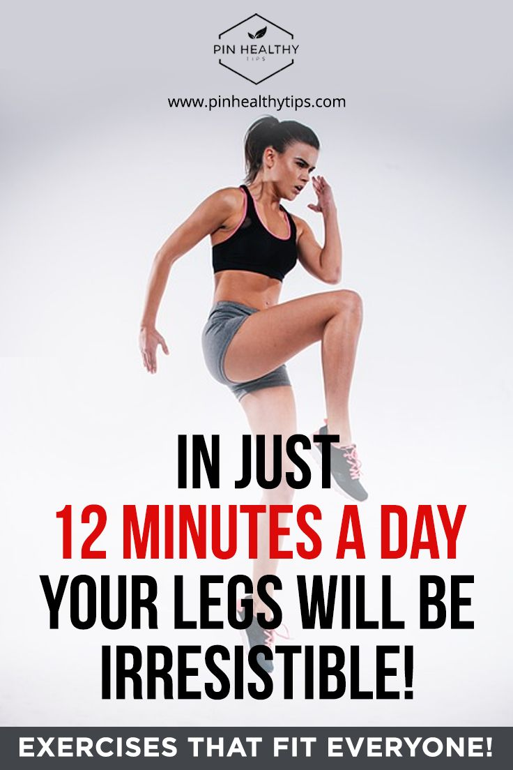 Everyone Wants To Spend The Careless Days Of Summer Freely In Some Light Clothes Exercise Arms Workout Plan Bodyweight Workout