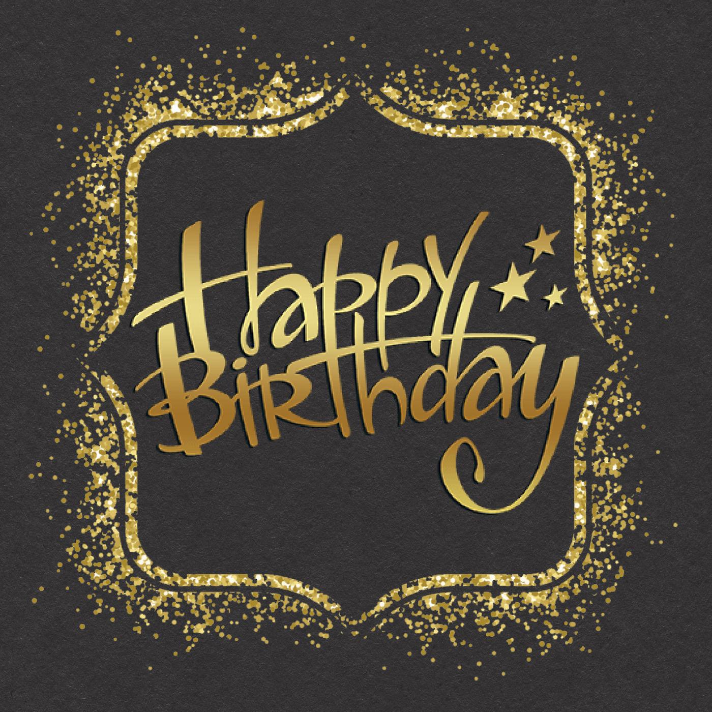 happybirthday Happy birthday images, Kids happy