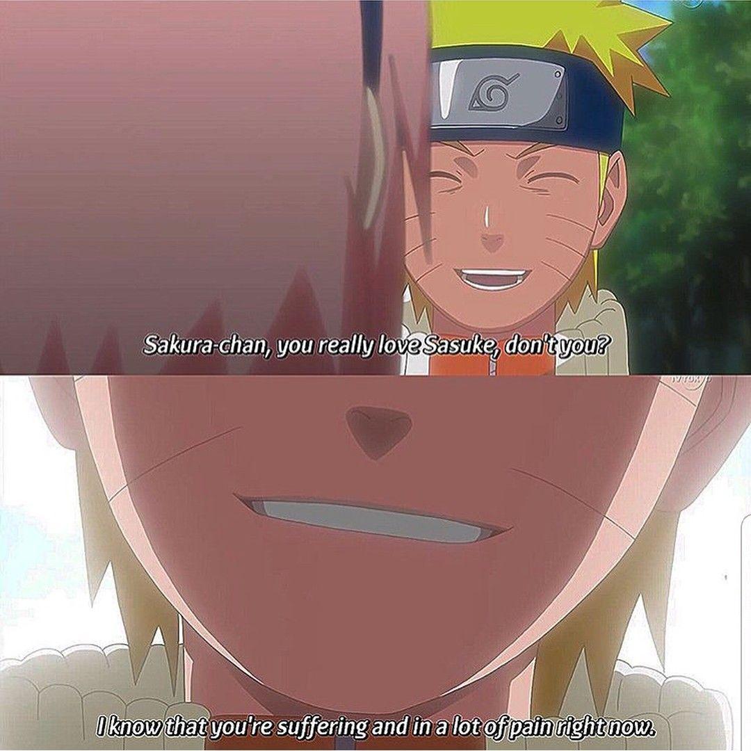 Like You Naruto Naruto Sasuke Sakura Anime Naruto Naruto And