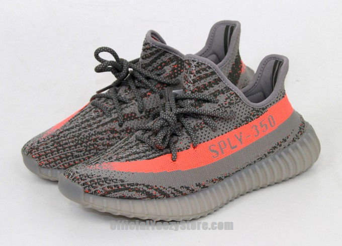 ADIDAS Yeezy Boost 350 V2 by Kanye West/ Adidas easy boost 350 V2 low-