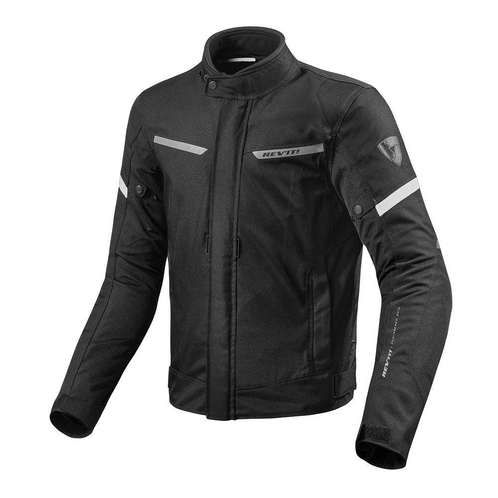 REV'IT! Lucid Jacket Mens Road Gear Motomail New