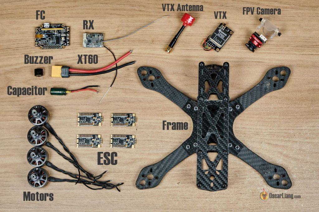 Pin On Diy Drone Designs