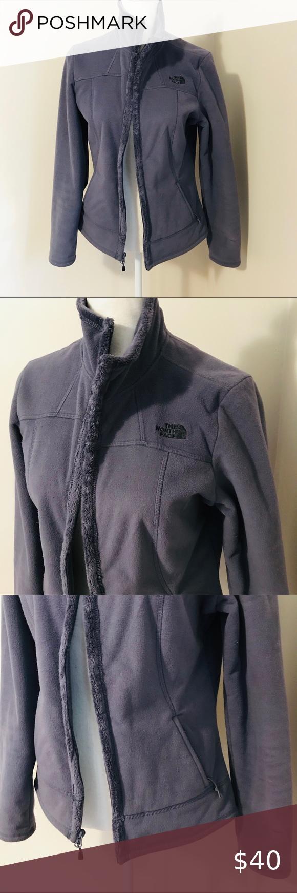 North Face Fleece North Face Fleece The North Face Clothes Design [ 1740 x 580 Pixel ]