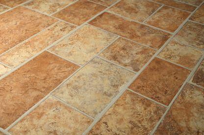 Campino Terracotta Laminate Flooring Em3231