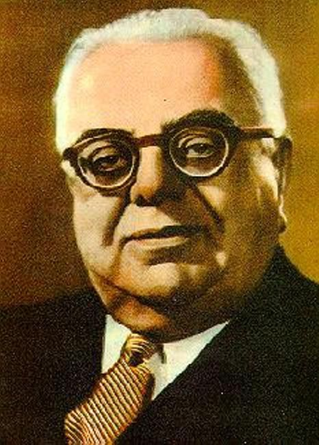Image result for Sir Sultan Shah, Aga Khan III
