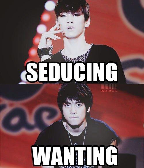JongKey ...