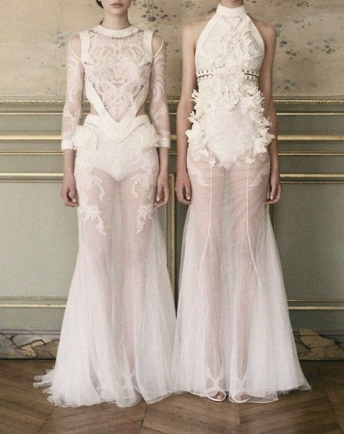 Givenchy really it reminds me of sleepless in seattle for Robes de mariage en consignation seattle