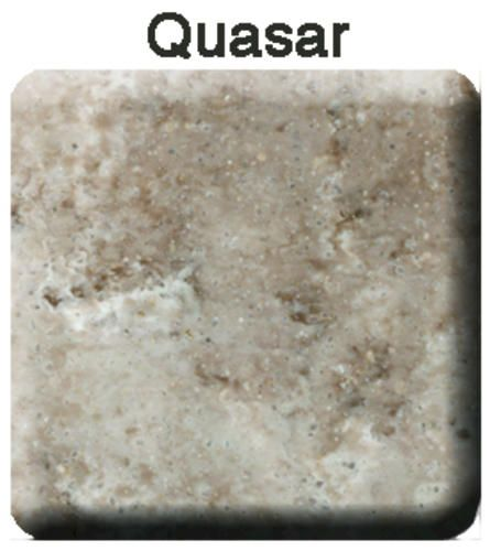 Corinthian Solid Surface Countertop Sample At Menards Menards