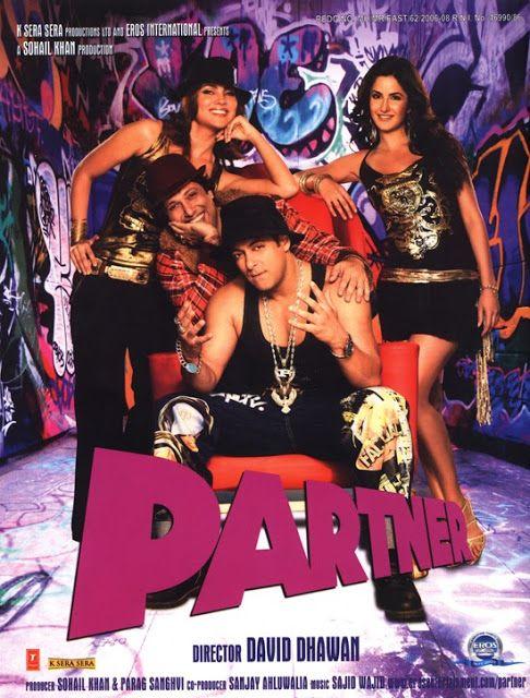 life partner full movie hd 1080p download