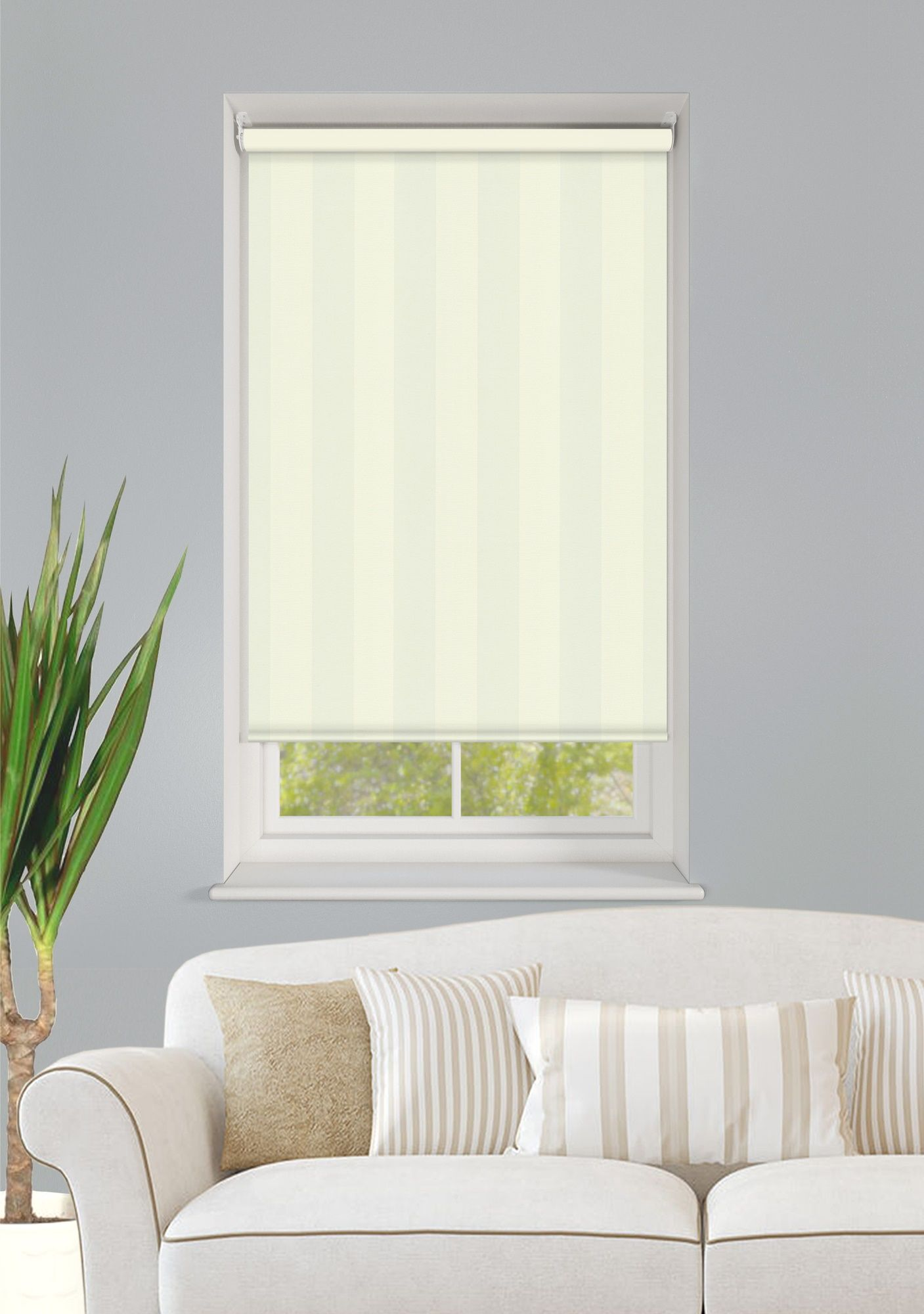 bound isla electric roller blind at order electric blinds online - Order Blinds Online