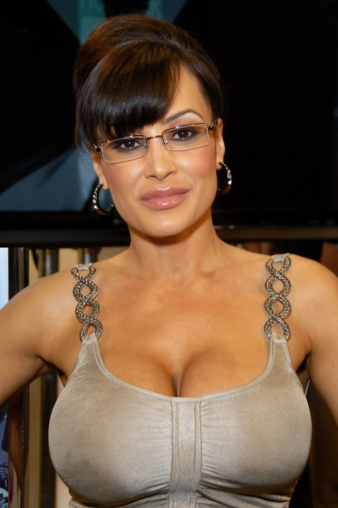 Renna Pornstar Great lisa ann pornstar large photo | lisa ann | pinterest | lisa and ann