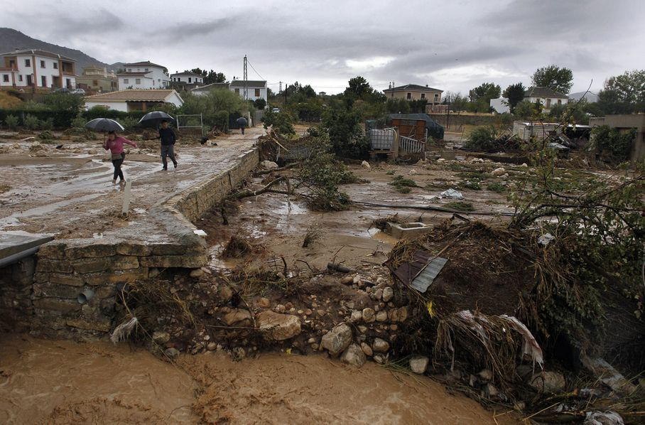 extreme weather floods - Google Search