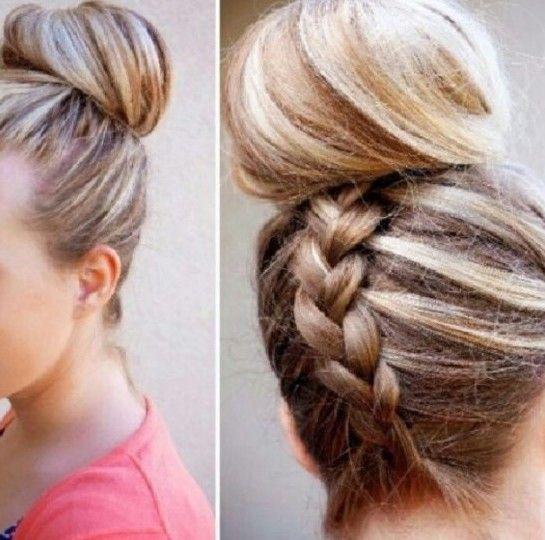 Excellent 10 Best Updo Hairstyles Frisuren Frisur Hochgesteckt Schematic Wiring Diagrams Phreekkolirunnerswayorg