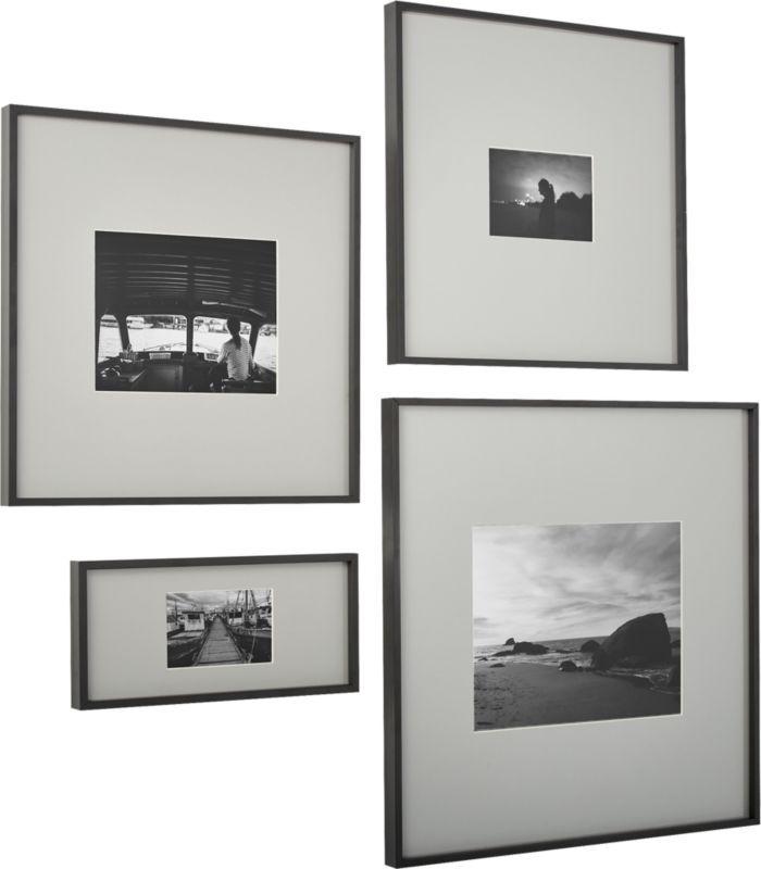 Groß Ziel 11x14 Rahmen Galerie - Bilderrahmen Ideen - szurop.info